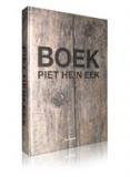 BOEK (Piet Hein Eek)