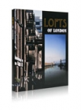 Lofts of London