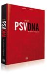 MIJN PSV DNA