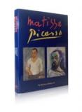 Matisse - Picasso