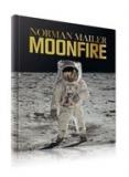 Moonfire (gesigneerd)