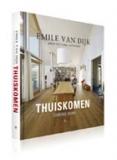 Thuiskomen (Emile van Dijk)