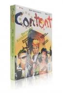 Content - Rem Koolhaas
