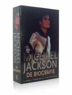 Michael Jackson - De Biografie