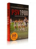 PSV 1988 + DVD